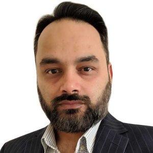 profile-muffazal2