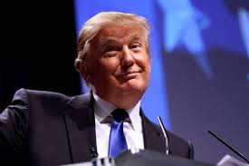 Donald Trump - Personality Disorder?