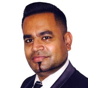 profile-neil-sarker