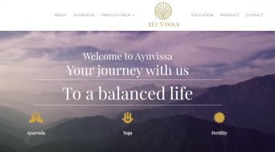 ayuvissa.com