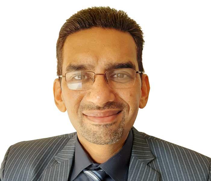 Dr-Muhammad-Asif