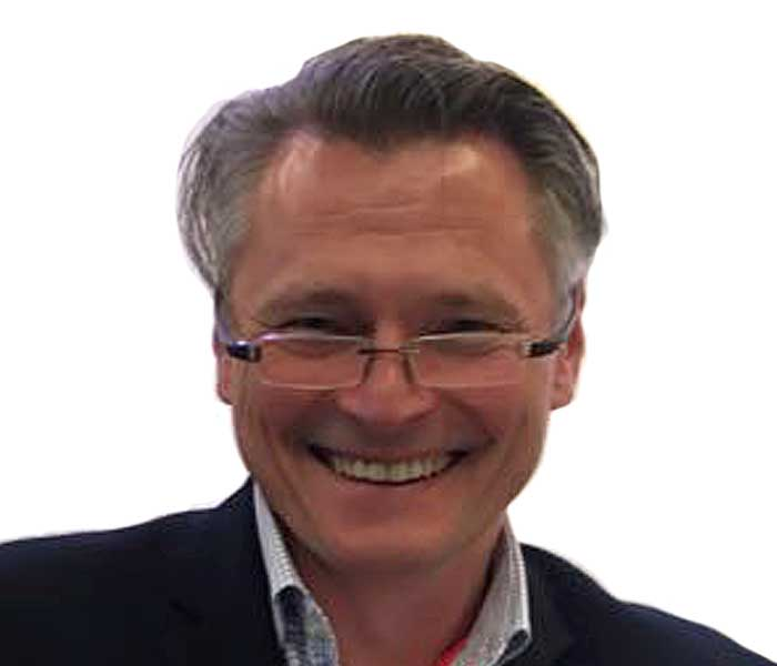 DR JACK KRYSZTOFIAK (MD (Pol) FcPsych (SA))