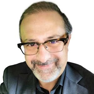 profile-khawaja