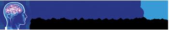 Psychiatry-UK Logo