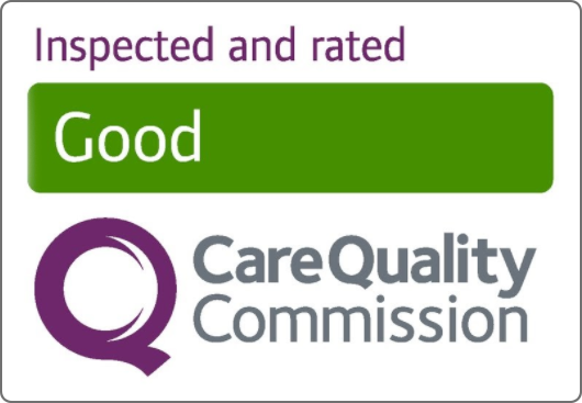 psychiatry-uk-cqc-rating