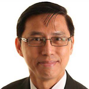 Ezra-Chun-Chong-Loh
