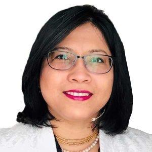 Dr-Sarmila