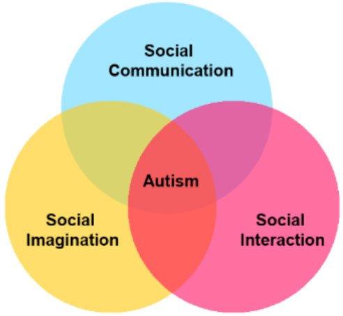 triad-of-impairments