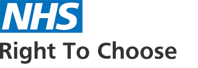 NHS-Right-To-Choose