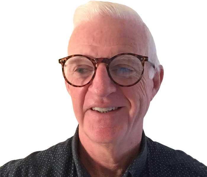 profile-john-cooney