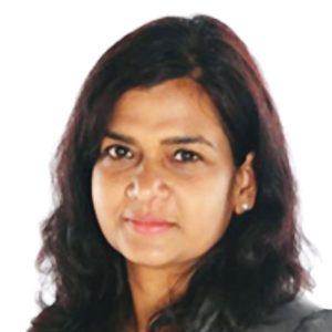 Dr-Reji-Jayan