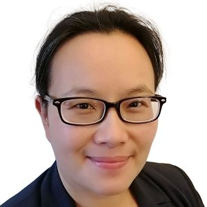 Dr-Val-Yeung