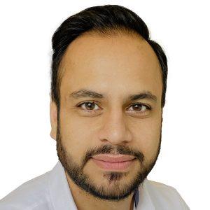 Dr_Shahab_Tamuri