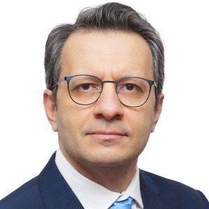 Dr-Gazwan-Al-Nasiry