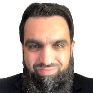 Dr-Omar-Tariq