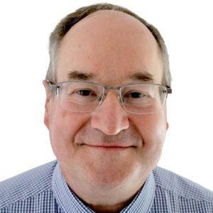 Dr-Stephen-Pearson