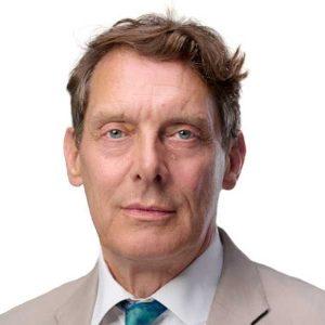 Dr-Hugo-de-Waal