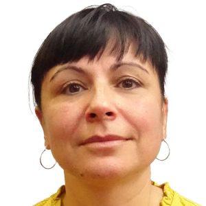 Dr-Marina-Mihaylova