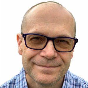 Dr-Nicholas-Britchford