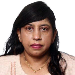 Dr-Prabha-Moorti