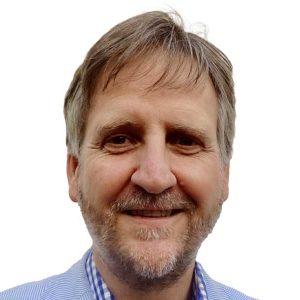 Dr-Werner-Pretorius