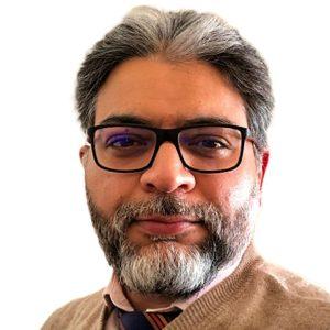 Dr-Nik-Bhandari